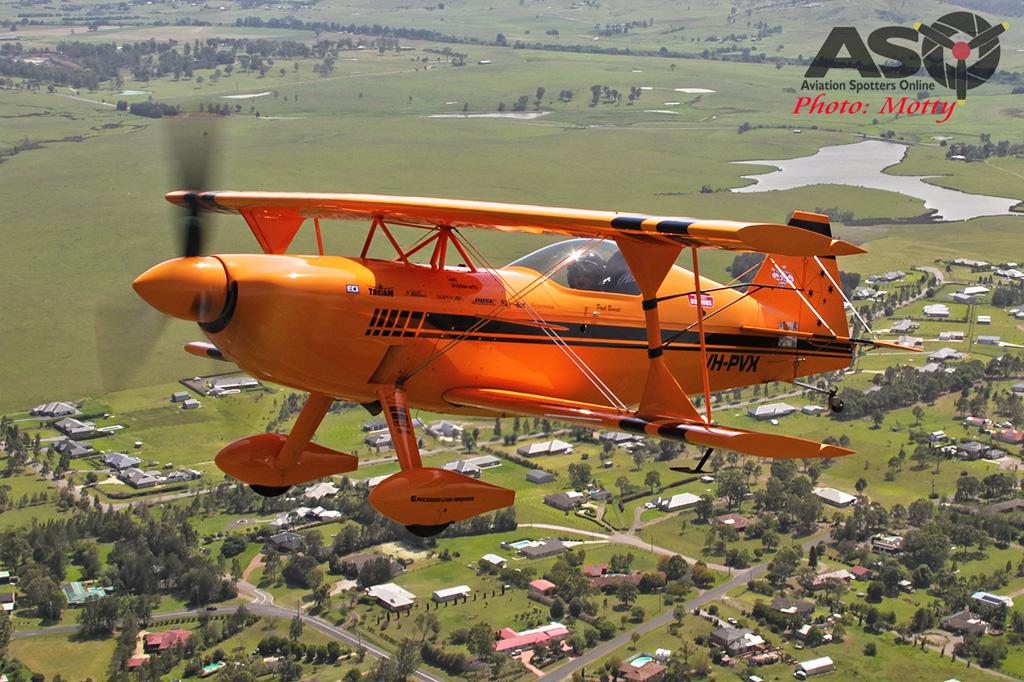 Mottys-Pitts-VH-PVX-ASO-0040.jpg