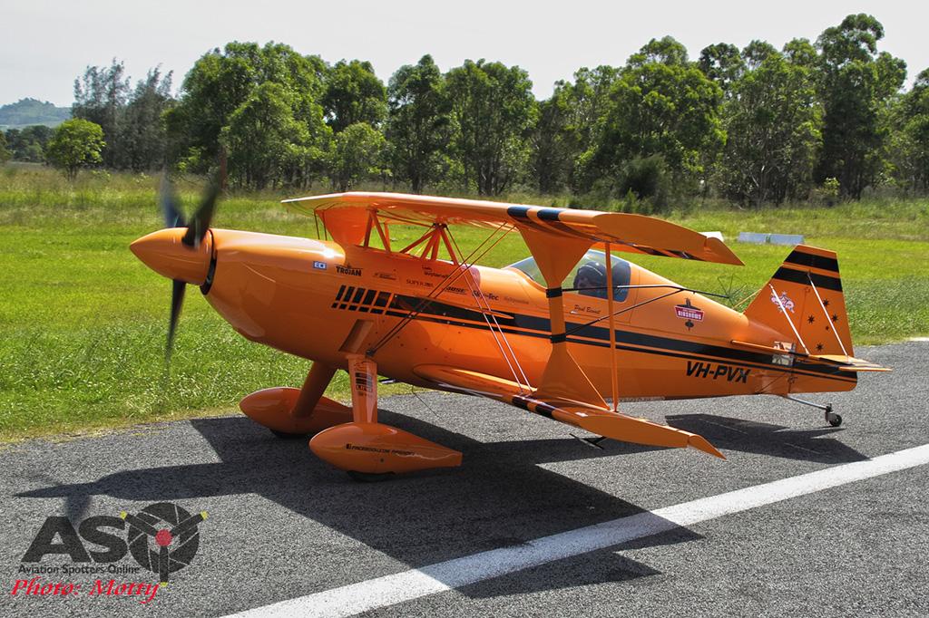 Mottys-Pitts-VH-PVX-ASO-0030.jpg