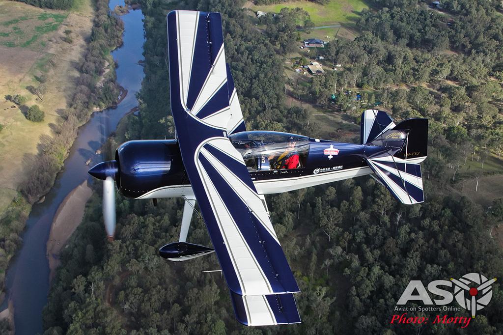 Mottys-22-PBA-Pitts-Model-12-VH-TYJ-0130-ASO.jpg