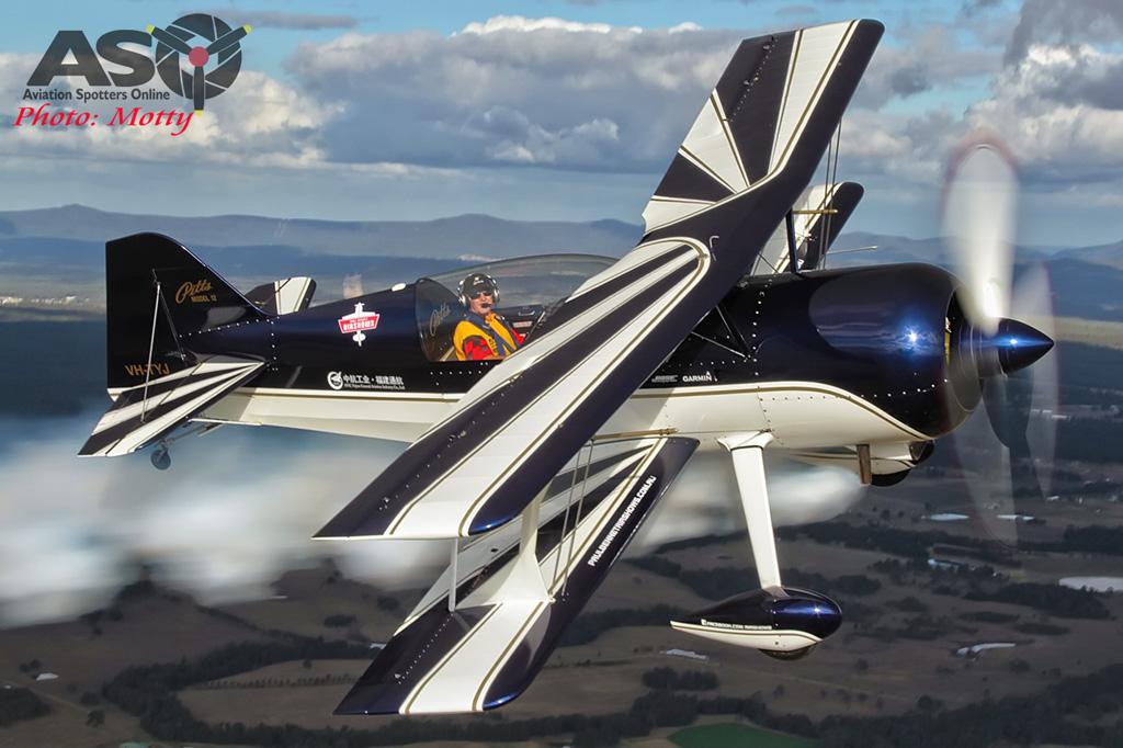 Mottys-16-PBA-Pitts-Model-12-VH-TYJ-0060-ASO.jpg