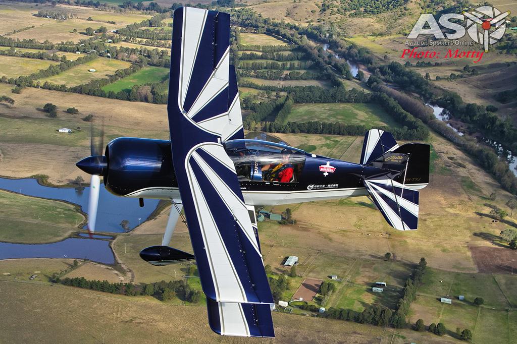 Mottys-13-PBA-Pitts-Model-12-VH-TYJ-0030-ASO.jpg