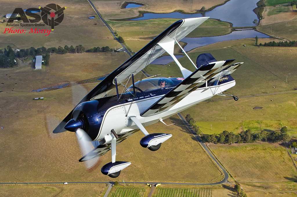 Mottys-10-PBA-Pitts-Model-12-VH-TYJ-0070-ASO.jpg