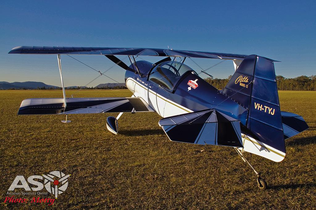 Mottys-270-PBA-Pitts-Model-12-VH-TYJ-ASO.jpg