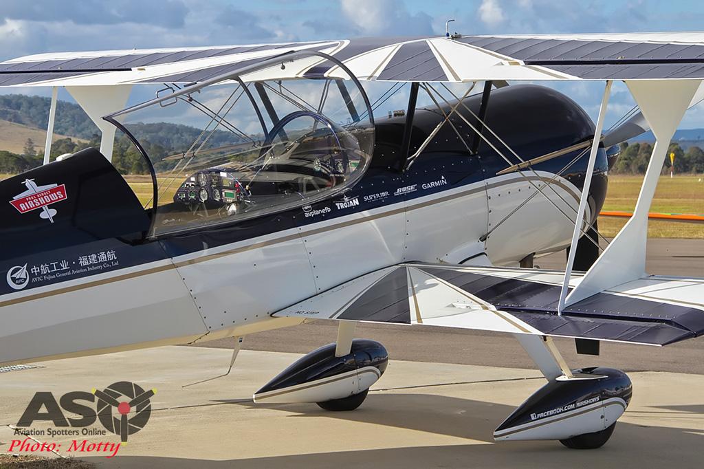 Mottys-260-PBA-Pitts-Model-12-VH-TYJ-ASO.jpg