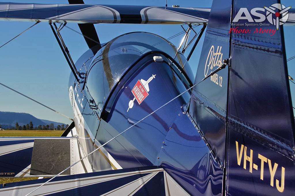 Mottys-140-PBA-Pitts-Model-12-VH-TYJ-ASO.jpg
