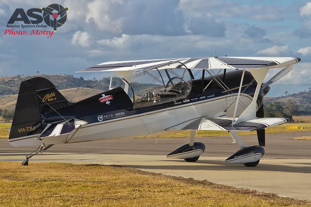 Mottys-130-PBA-Pitts-Model-12-VH-TYJ-ASO.jpg