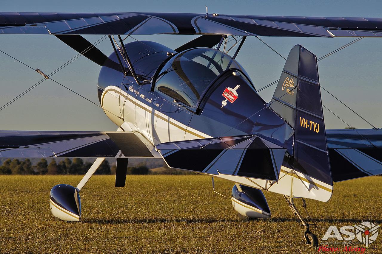 Mottys-100-PBA-Pitts-Model-12-VH-TYJ-ASO.jpg
