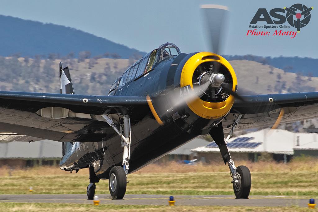 Mottys-Flight-of-the-Hurricane-Scone-2-6656-Avenger-VH-MML-001-ASO.jpg