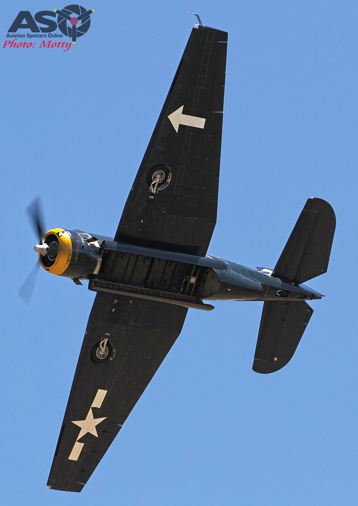 Mottys-Flight-of-the-Hurricane-Scone-2-6013-Avenger-VH-MML-001-ASO.jpg