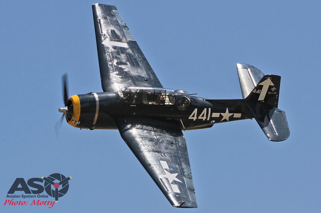 Mottys-Flight-of-the-Hurricane-Scone-2-5837-Avenger-VH-MML-001-ASO.jpg