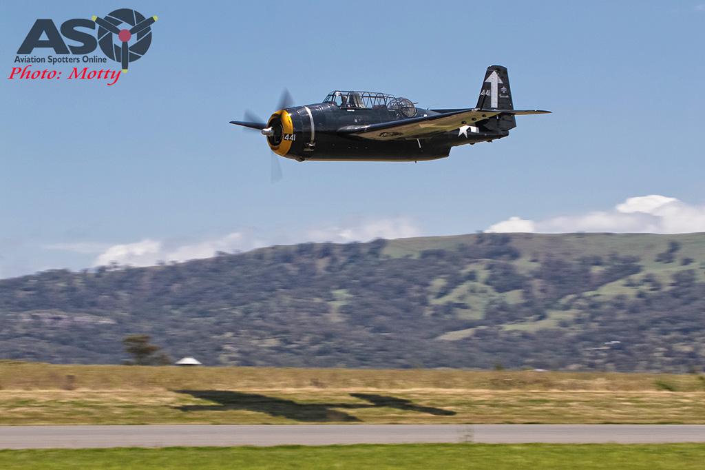 Mottys-Flight-of-the-Hurricane-Scone-2-5739-Avenger-VH-MML-001-ASO.jpg