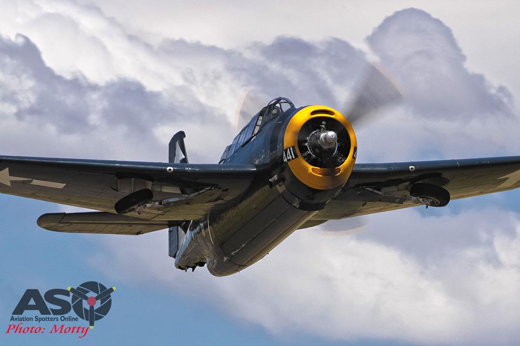 Mottys-Flight-of-the-Hurricane-Scone-2-5684-Avenger-VH-MML-001-ASO.jpg
