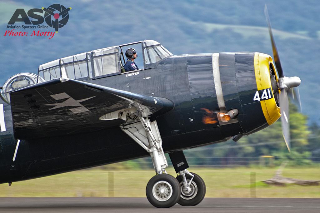 Wings-Over-Illawarra-2016-Avenger-191.jpg