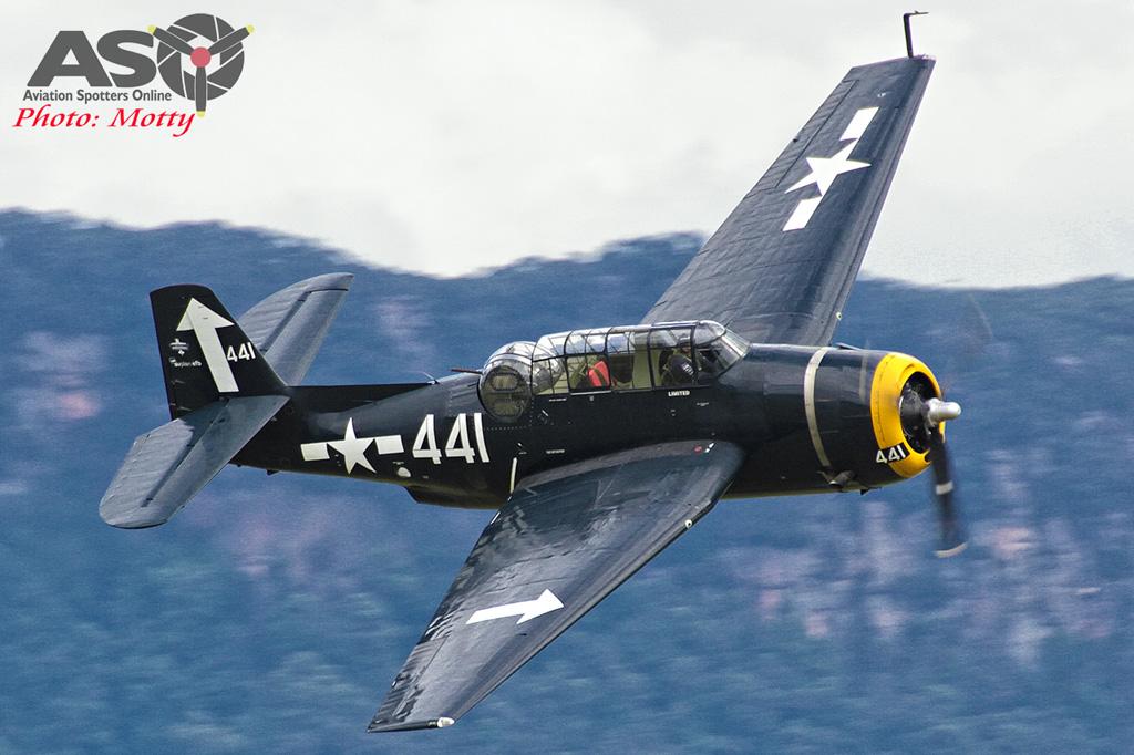 Wings-Over-Illawarra-2016-Avenger-190.jpg