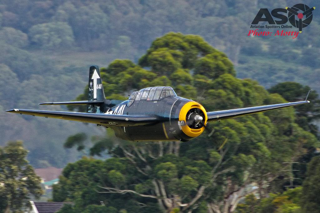 Wings-Over-Illawarra-2016-Avenger-085.jpg