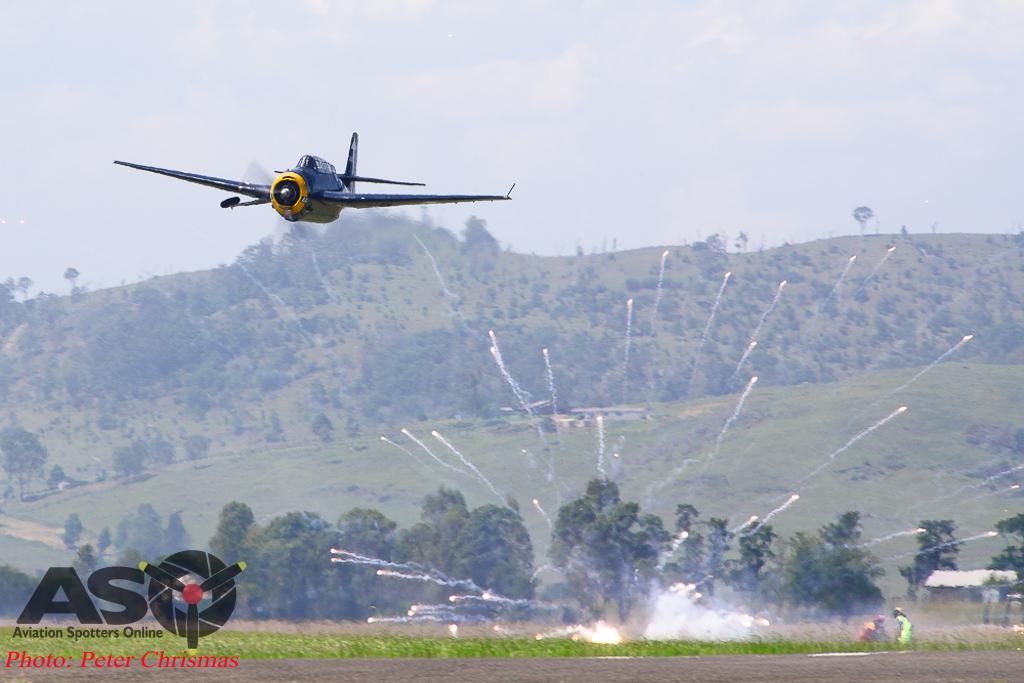 Hunter-Valley-Airshow-32.jpg