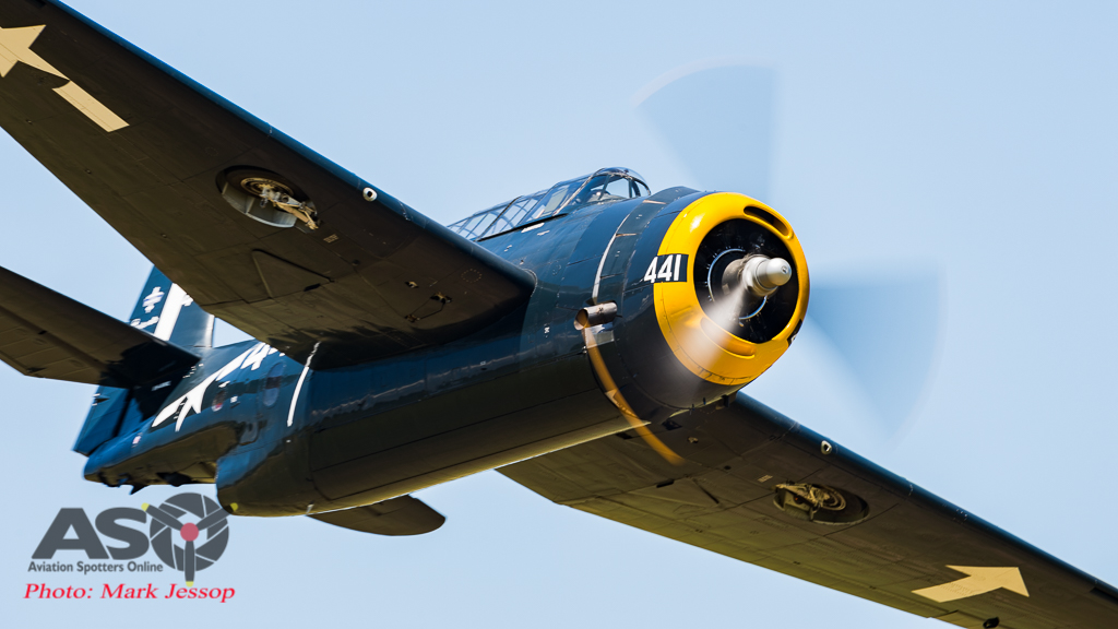 Hunter-Valley-Airshow-18.jpg