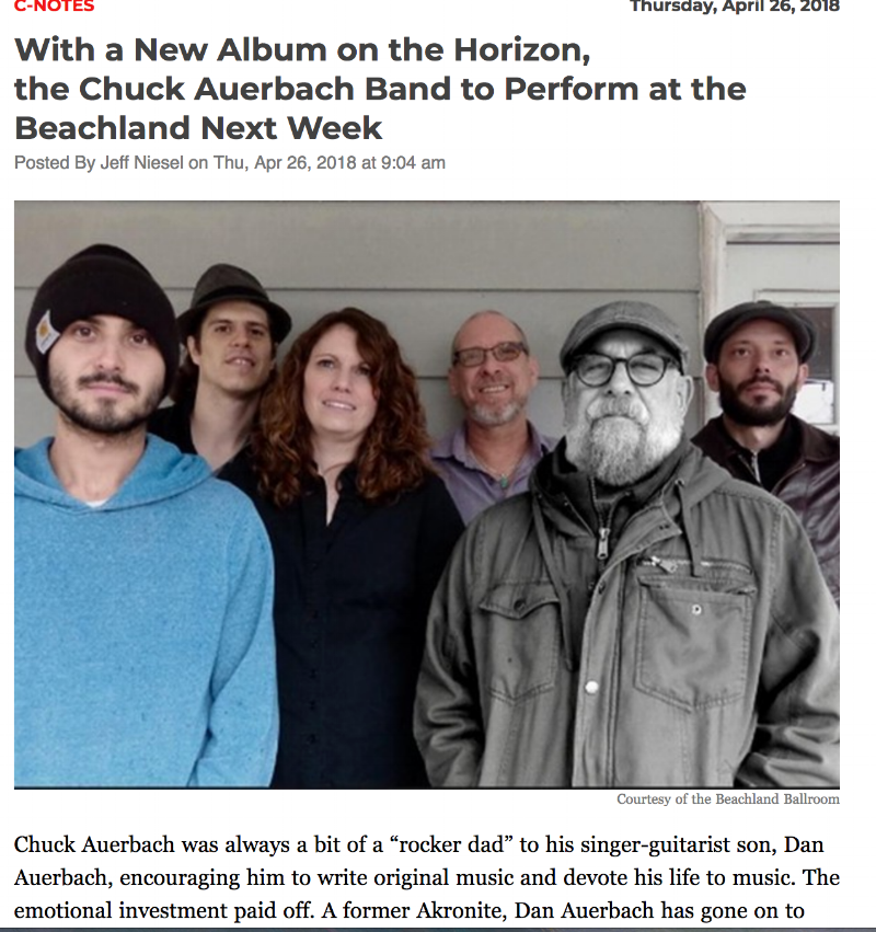 https://www.clevescene.com/scene-and-heard/archives/2018/04/26/with-a-new-album-on-the-horizon-the-chuck-auerbach-band-to-perform-at-the-beachland-next-week