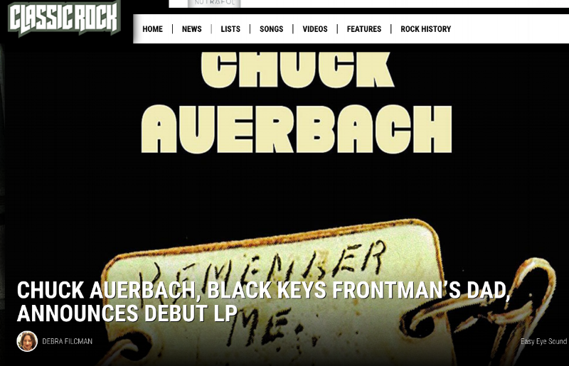 http://ultimateclassicrock.com/chuck-auerbach-remember-me/
