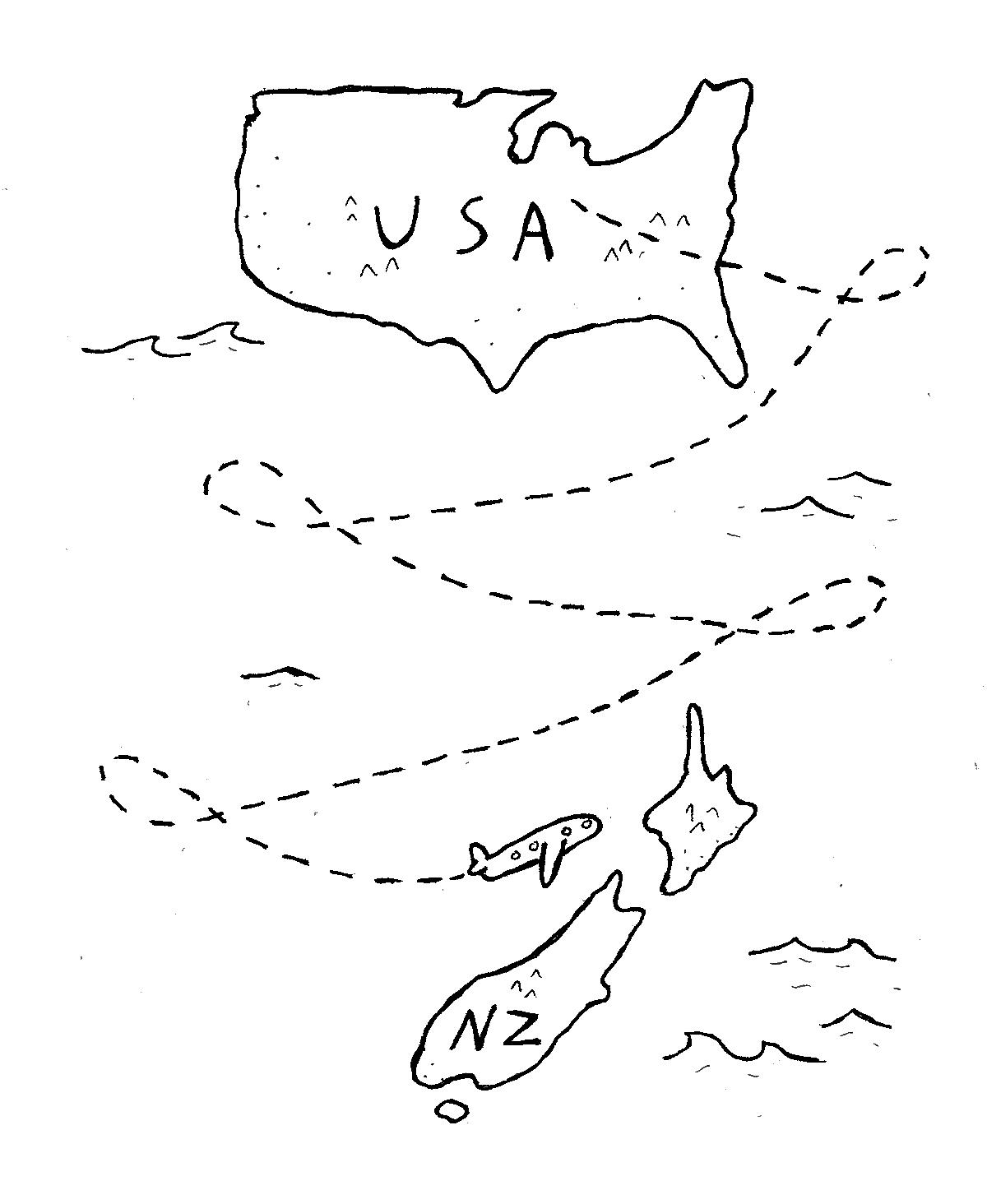 46US to NZ.jpg