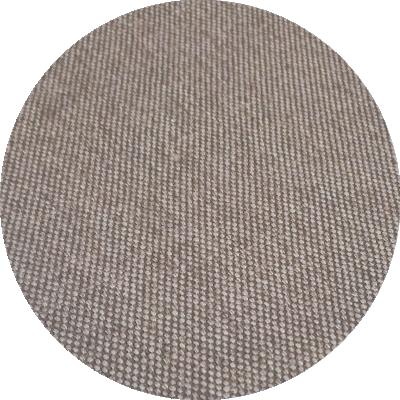 Copy of Sand