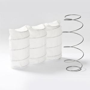mattress-pocketspring.jpg