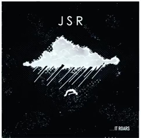 …IT ROARS - An interview with Alex from JSR about the new album