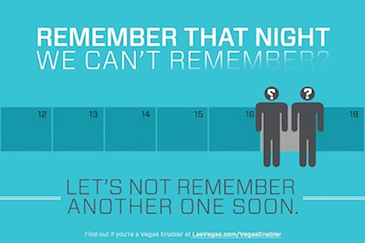 remember_3_10_1200.jpg