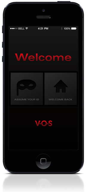VOS2_welcome1 copy 2_o.png