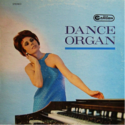 Dance Organ Album Cover .png
