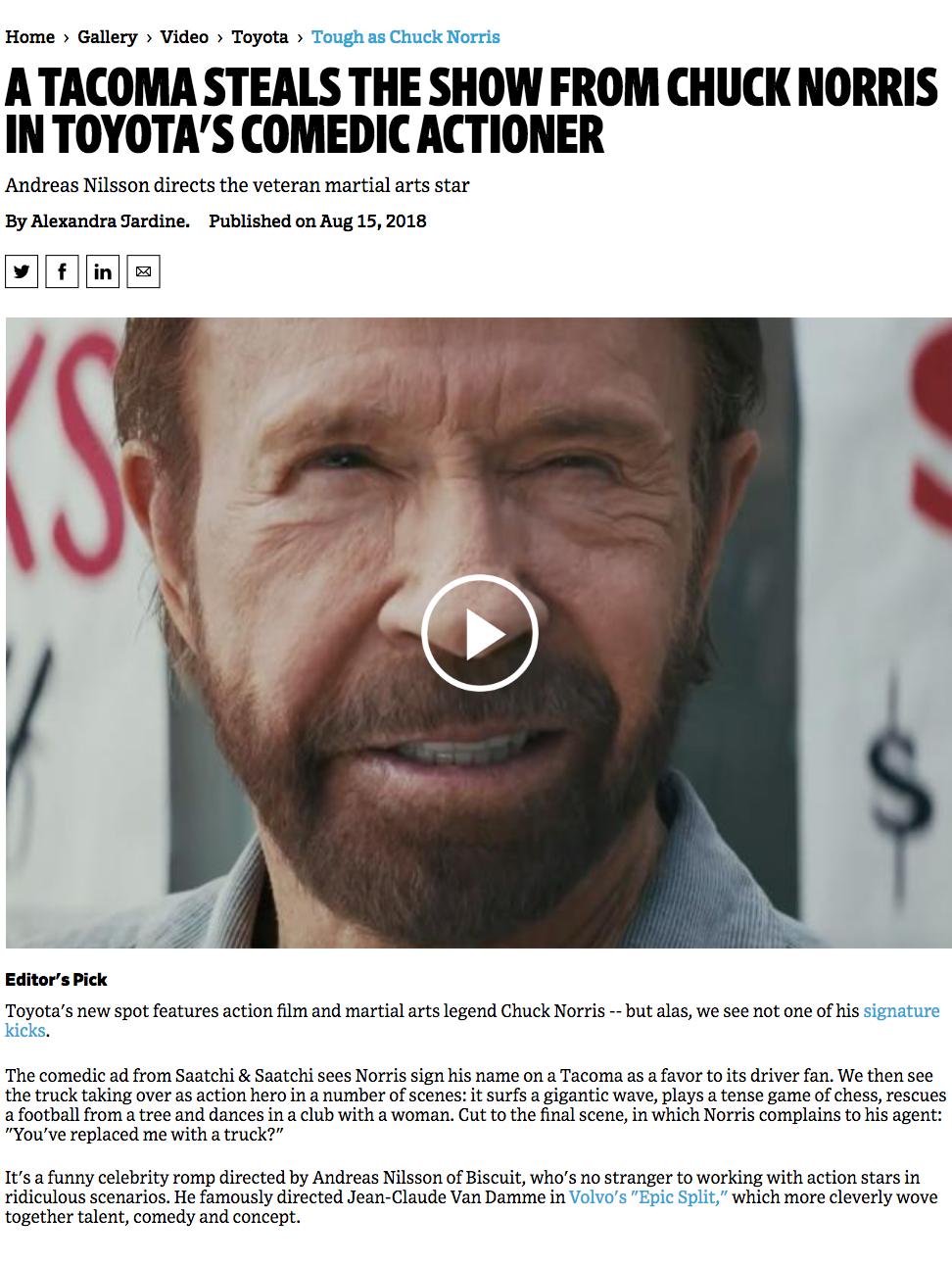 Screen Shot 2018-08-15 at 4.53.02 PM.png