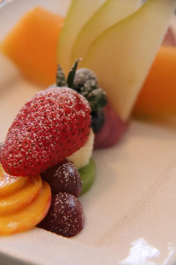 fruit close up[.jpg