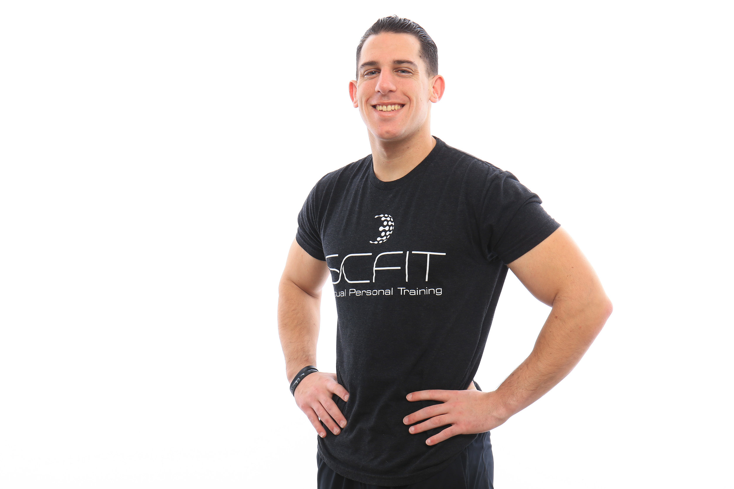 Hello! - Malek Banoun, a.k.a. Coach Malek, and I have been a personal trainer since 2008. 10 years I have been working in the Fitness Industry, learning what works, what doesn't work and what people really look for when it comes to fitness.Since then, I've branched off, starting my own FULL SERVICE FITNESS, LIFESTYLE & SPORTS VIDEO PRODUCTION COMPANY to create personal videos for fitness gyms.My objective as a content creator is to utilize the talents I was gifted with to capture and share all the good experiences that comes with being apart of a gym, in hope to inspire viewers to have a more positive outlook on living healthier lifestyles and to be more confident, happier, and live more fulfilling lives.Please fill out the form on this page, or email me at malek@scfit.com for any and all business inquiries. Follow me on Facebook and Instagram @coachmalek and @coachmalek to see the fun projects we are working on :)