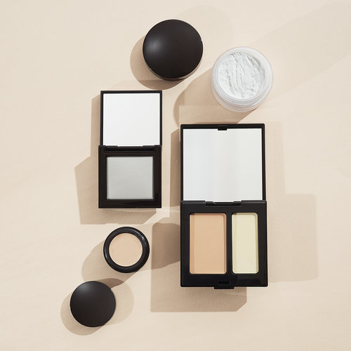 For Laura Mercier  Photographer Jong Hyup Son