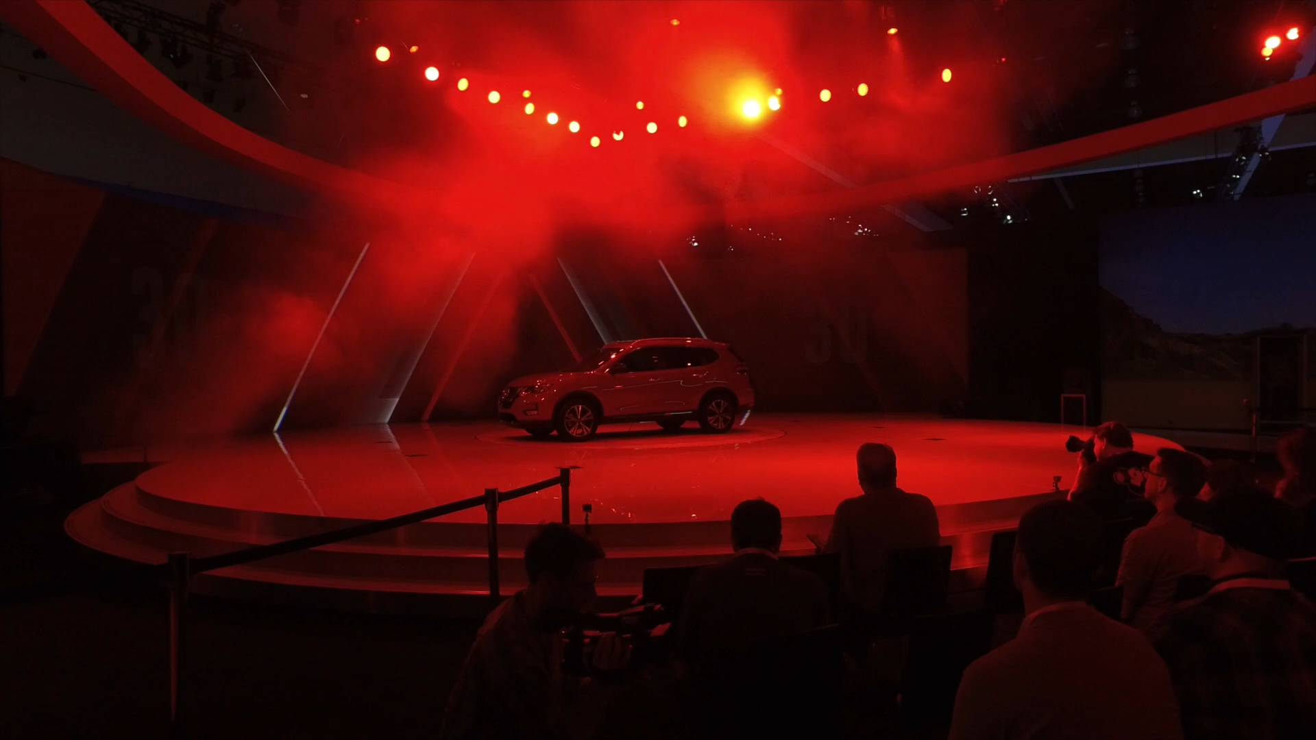 Nissan Rogue One Reveal - Battle Tested.00_00_22_18.Still003.png