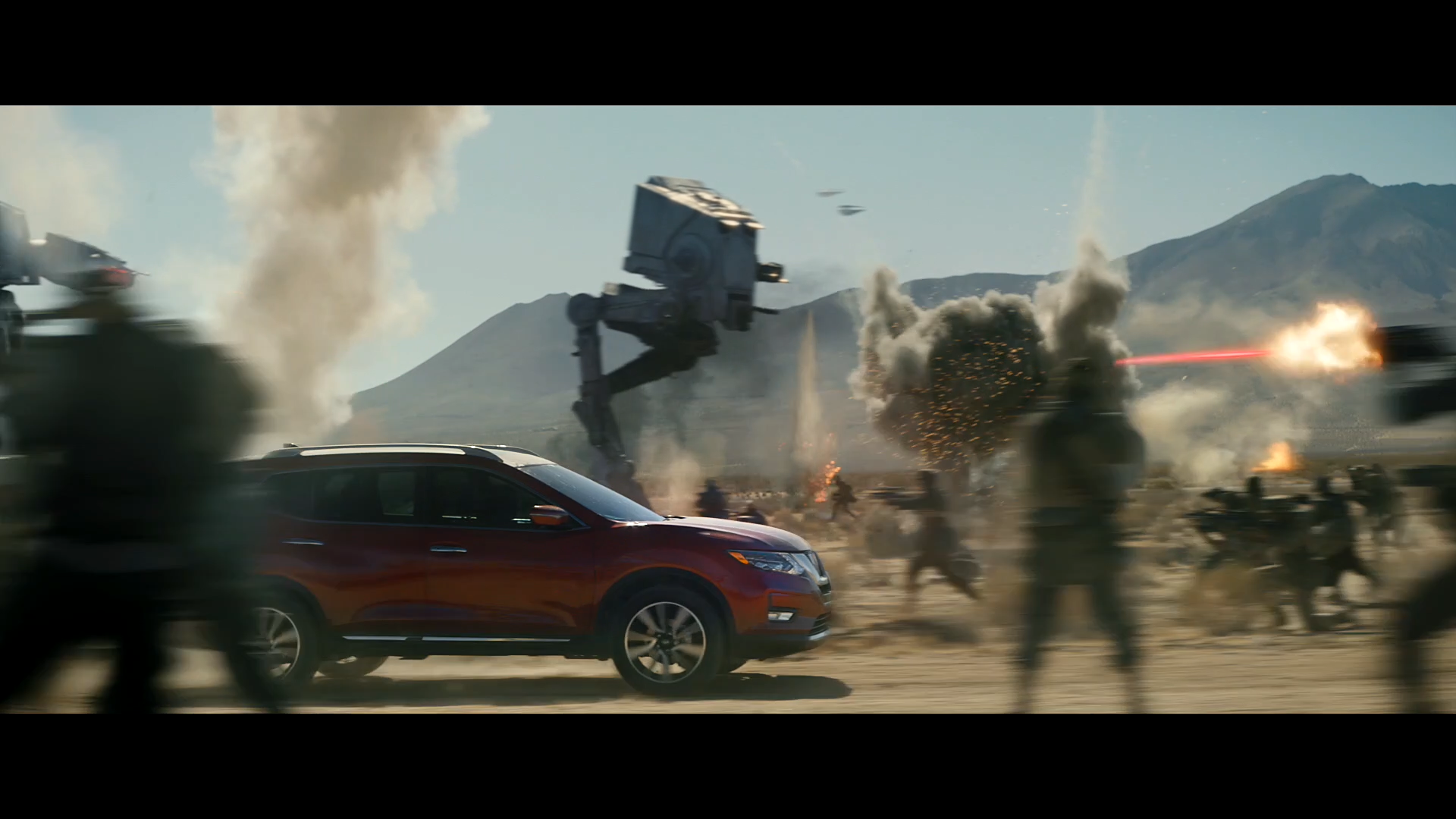 Nissan Rogue One Reveal - Battle Tested.00_00_41_22.Still007.png