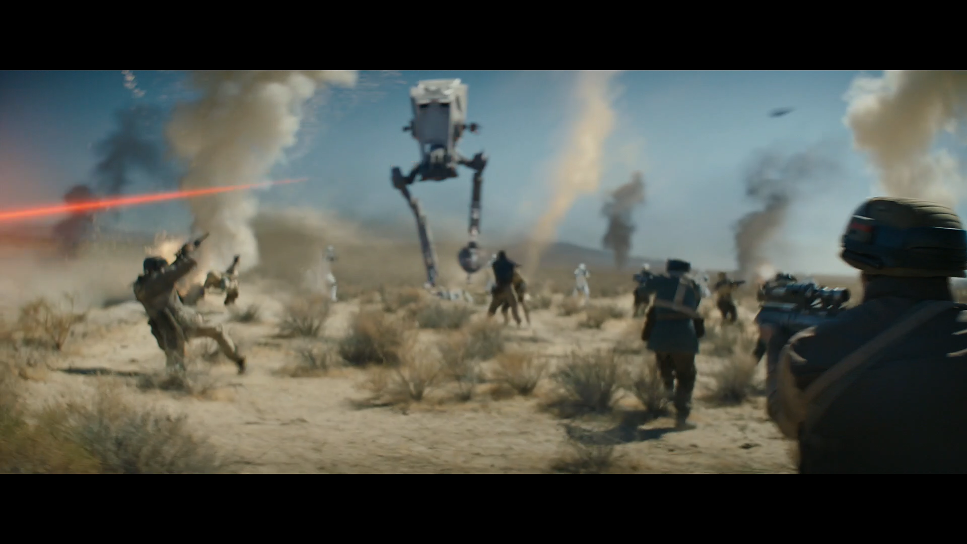 Nissan Rogue One Reveal - Battle Tested.00_00_42_18.Still006.png