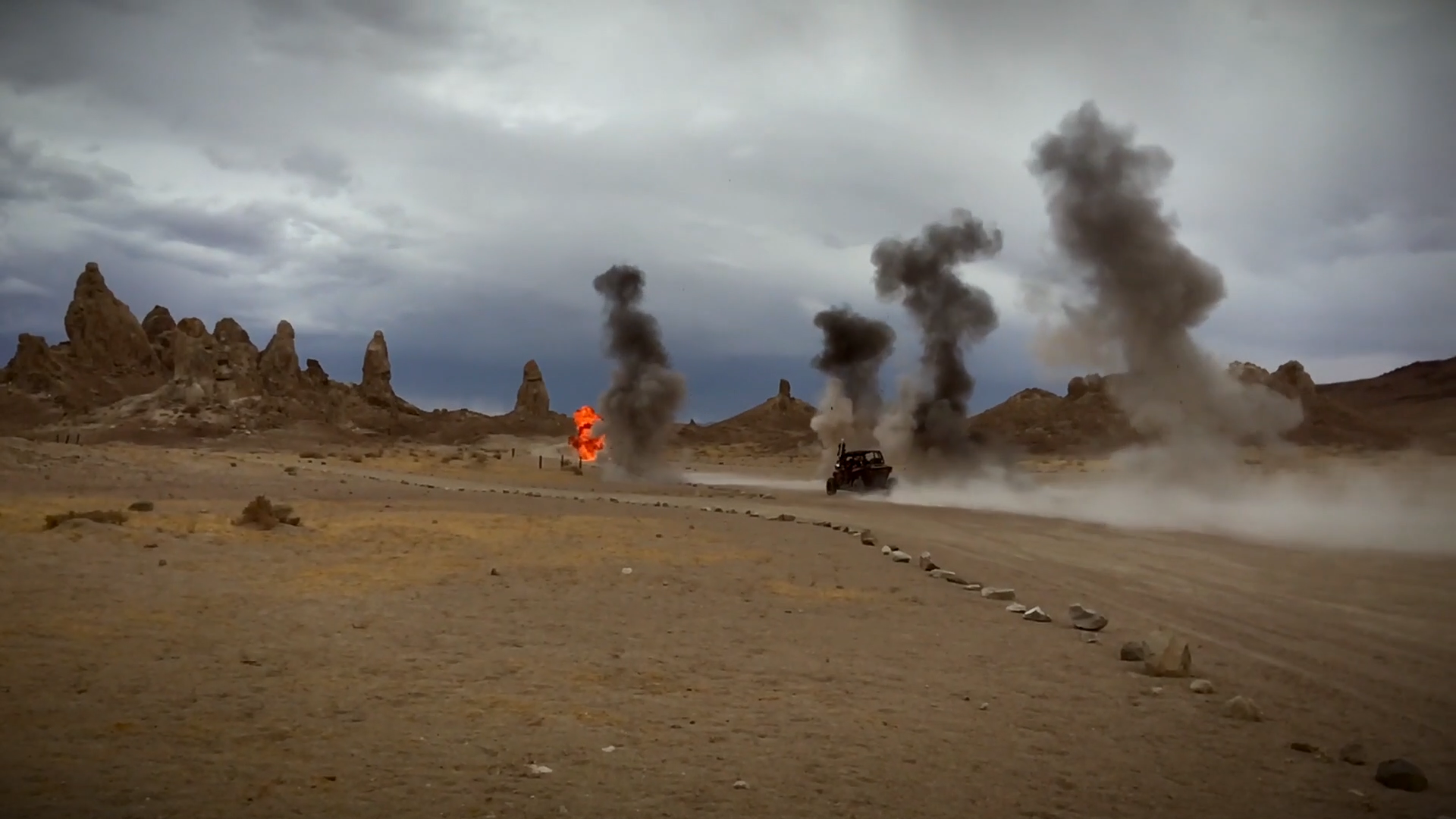 Nissan Rogue One Reveal - Battle Tested.00_00_54_22.Still001.png