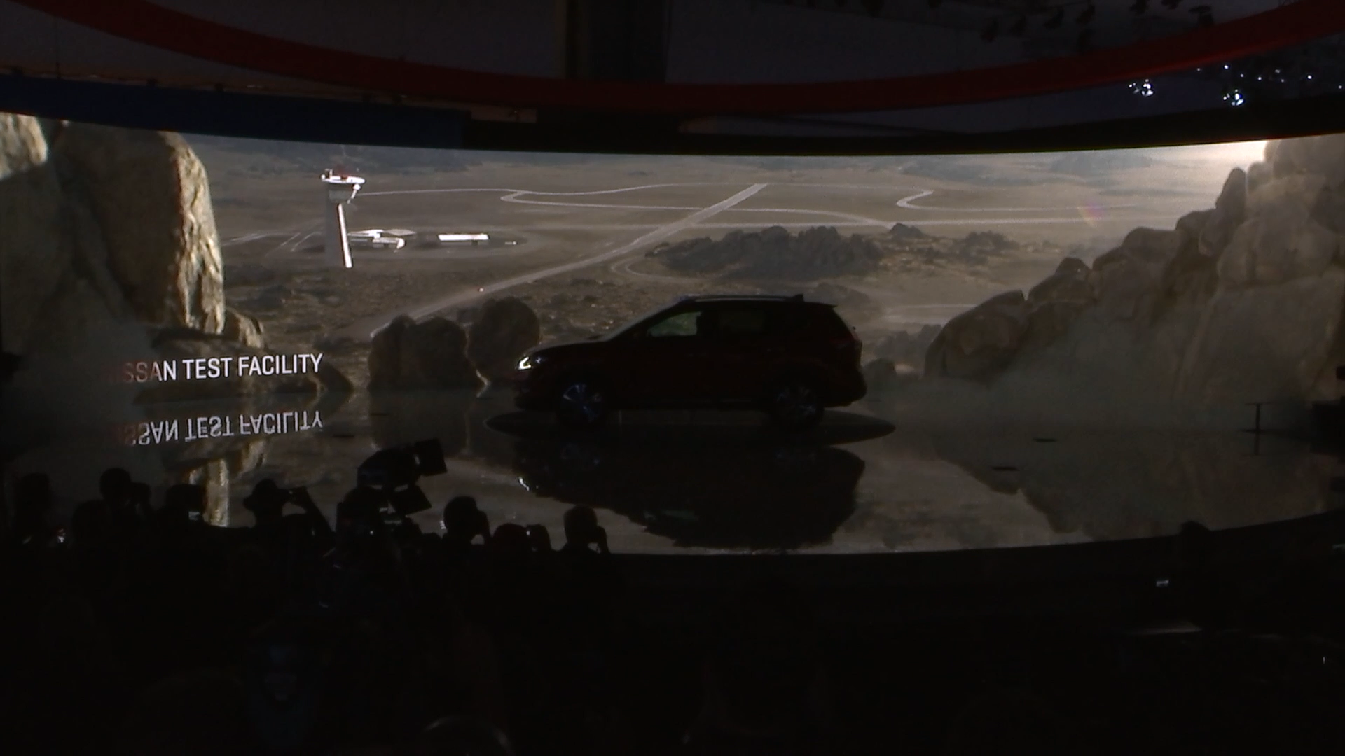 Nissan Rogue One Reveal - Battle Tested.00_02_13_06.Still010.png