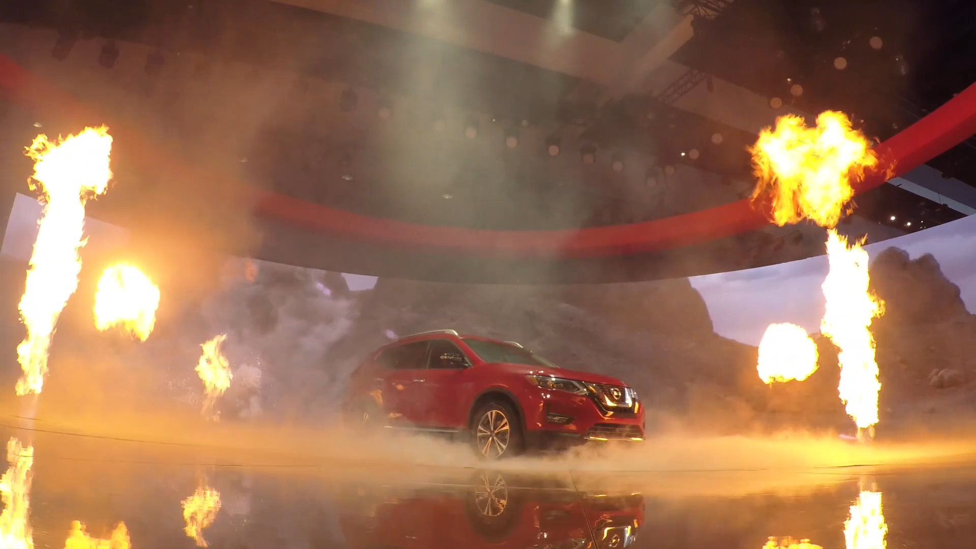 Nissan Rogue One Reveal - Battle Tested.00_03_07_05.Still011.png
