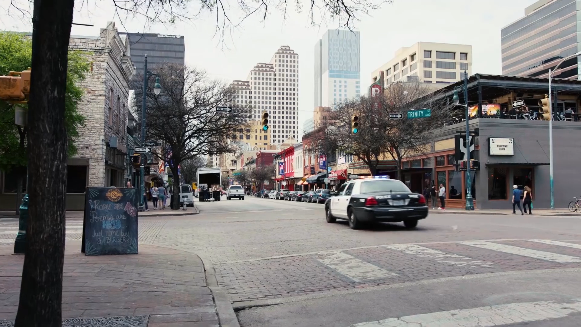 NIO SXSW Highlights - DASH.mp4.00_00_04_05.Still002.png