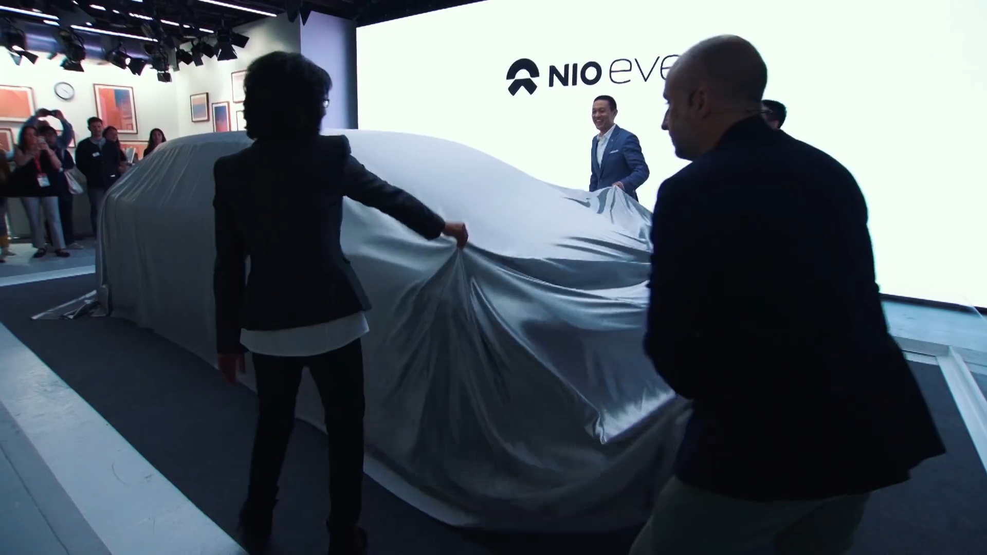 NIO SXSW Highlights - DASH.mp4.00_00_23_13.Still009.png