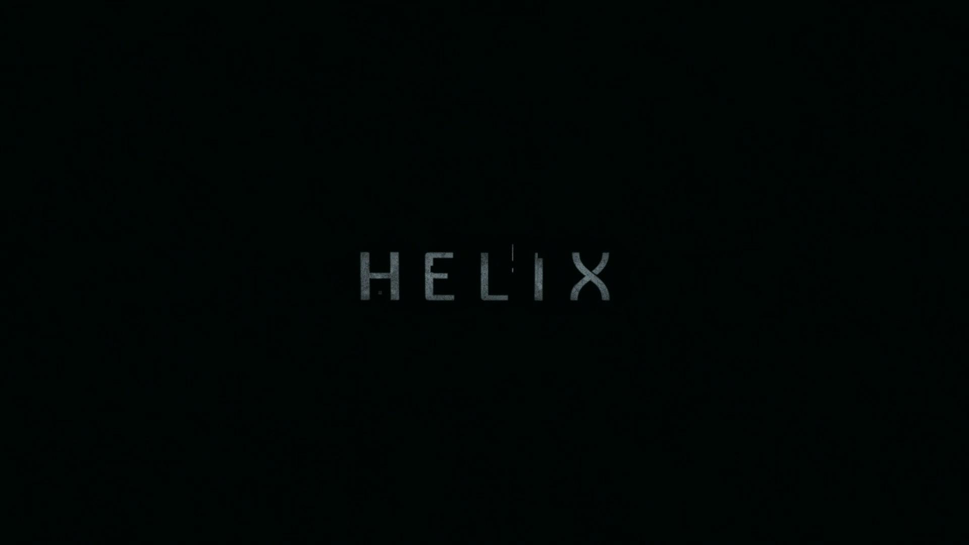 SyFy_Helix_DirCut_Graded.mp4.00_00_56_20.Still012.jpg