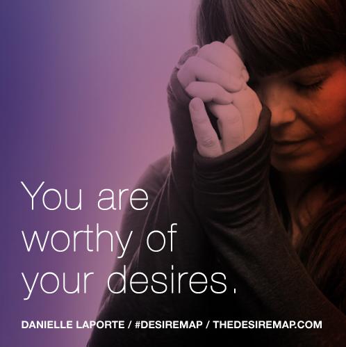 worthy desires.jpg