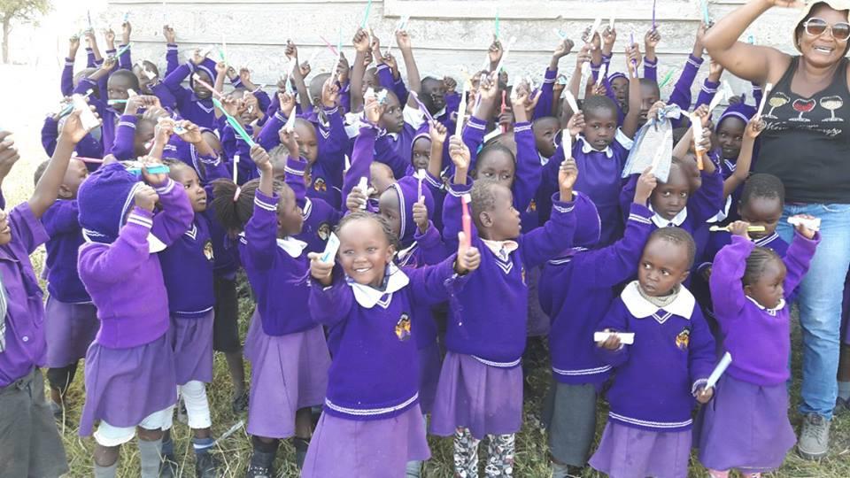 Kenya positive picture2.jpg