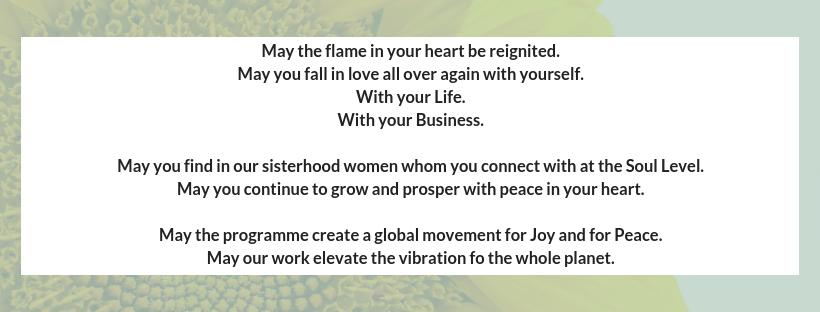 The Joy Factor Prayer.png