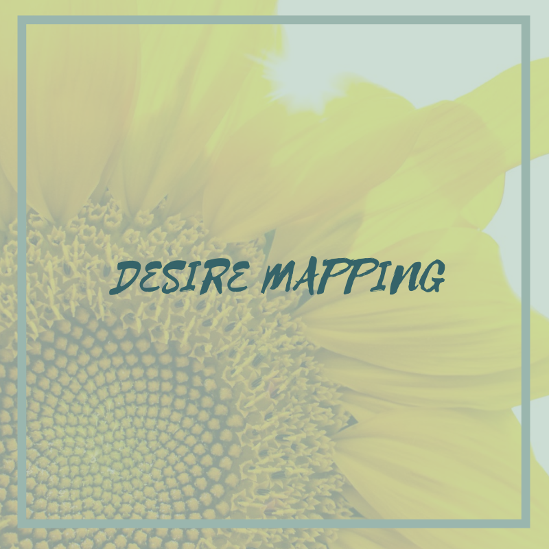 Desire mapping workbook cover.png