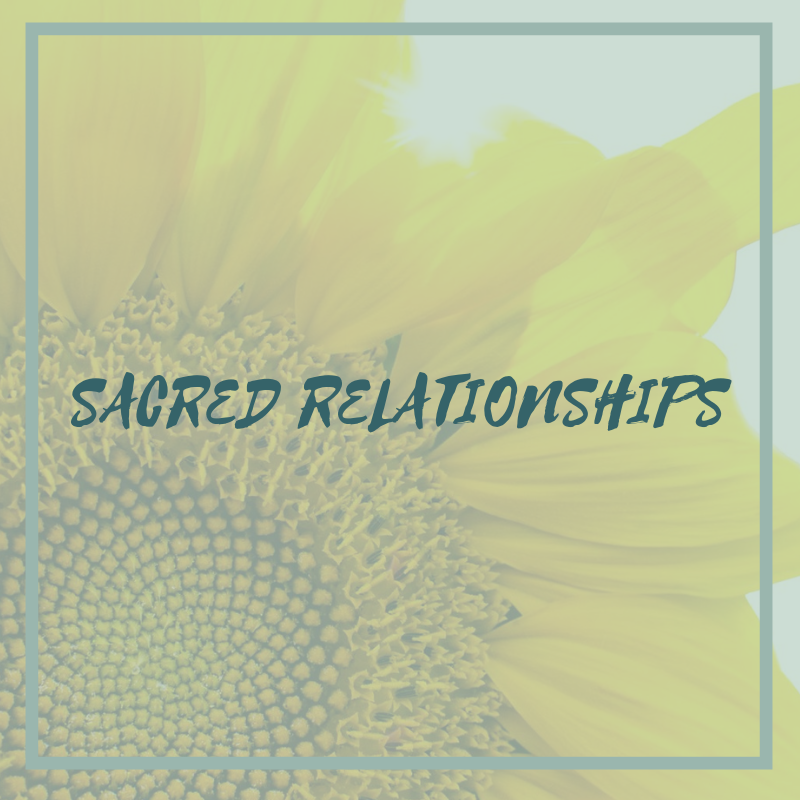 Relationships workbook cover.png