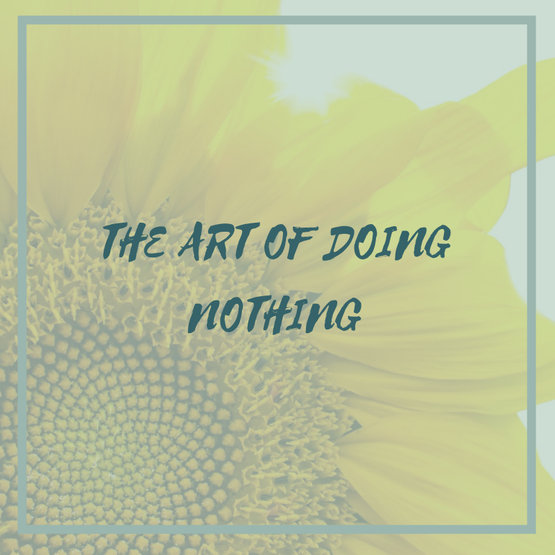 Doing nothing workbook cover.png