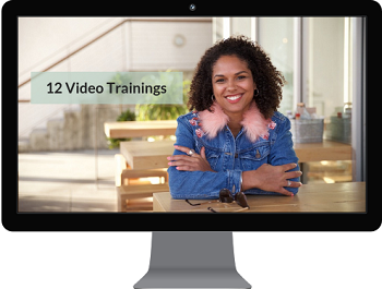 video trainings graphic.png